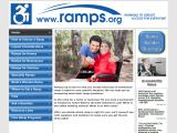 ramps.org