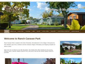 ranch.co.uk