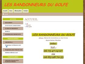 randonneursdugolfe.e-monsite.com