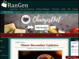 rangen.co.uk