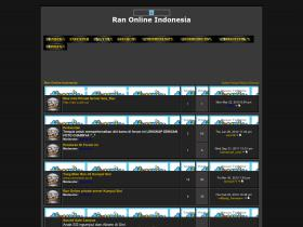 ranindo.new-forum.net