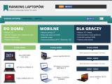 ranking-laptopow.pl