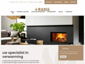 raoulnv.be