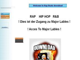 rap-beats-download.com