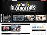 rapgladiators.com