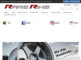 rarerims.co.uk