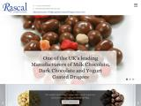 rascalconfectionery.com