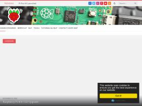 raspberrypi-spy.co.uk