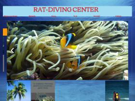 ratdiving.pl