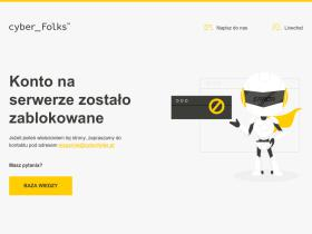 ratownictwo.gda.pl