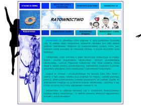 ratownictwo.ogrody24.at