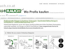 rauch.co.at