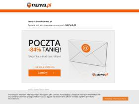rawbud-development.pl