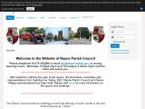 rayne-essex.gov.uk