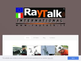 raytalk.it