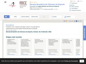 rbceonline.org.br