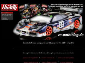 rc-carracing.de