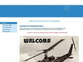 rc-heli.co.at