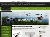 rc-horvath.hu