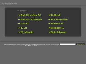 rc-scale-heli.de