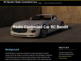 rcbandit.co.nz