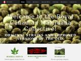 rcmcollective.ca