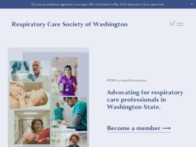 rcsw.org