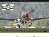 rcwarbirds.com