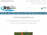 rcworld.co.uk