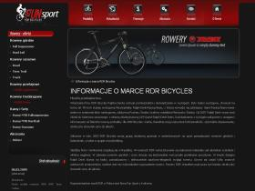 rdr-bicycles.pl
