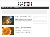 re-actor.net