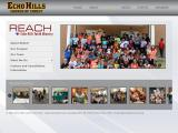 reachministries.us