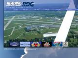 readingairport.org