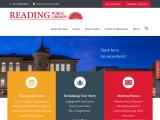readingpl.org