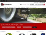 readywheels.com