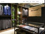 real-clothes.jp