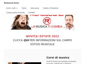 real-sound.org