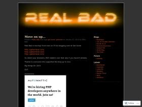 realbad.wordpress.com