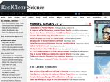 realcleartechnology.com