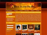 realflame.pl