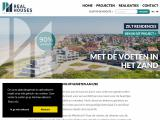 realhomes.be