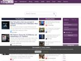 realitychatter.com