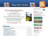 realjewnews.com