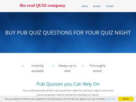 realquizcompany.co.uk