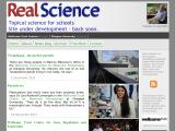 realscience.org.uk