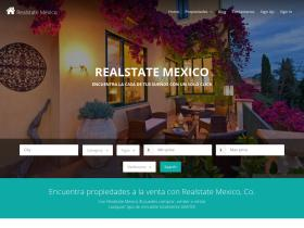 realstatemexico.com.mx