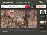 realtreeoutdoors.com