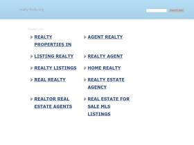 realty-finds.org