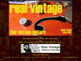 realvintage.it