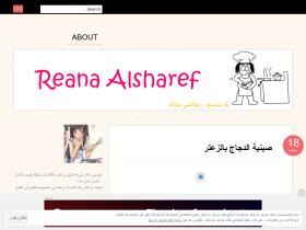 reana8.wordpress.com